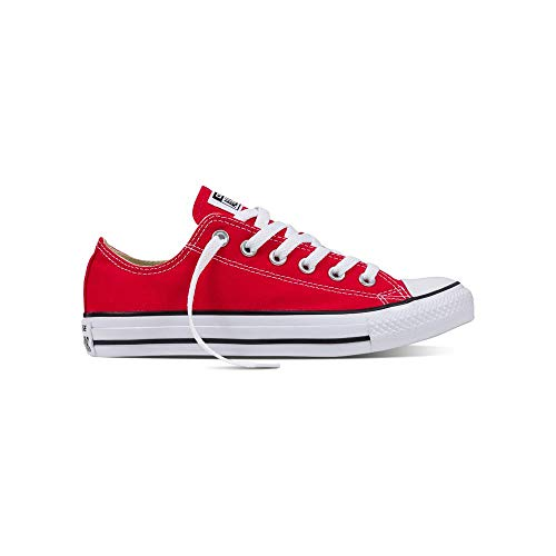 converse m7652 sneakers unisex adulto