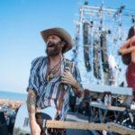 Jovanotti ad Albenga, annullato il concerto del Jova Beach Party: il motivo