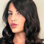 Eliana Michelazzo si è fidanzata (con un ragazzo che esiste realmente)