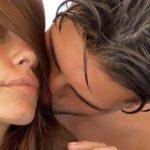 Angela Nasti conferma la storia con Kevin Bonifazi, che reagisce in maniera inaspettata
