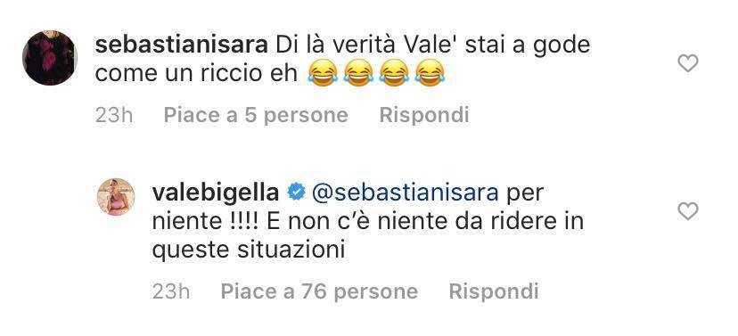 Vala Bigella