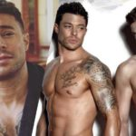 Duncan James: tra la foto con il fidanzato, il nuovo coming out e i rapporti intimi con Lee Ryan