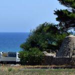 Polignano, inchiesta in Procura sul progetto per il resort  vista mare a Costa Ripagnola