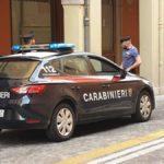 Bologna, professore universitario pestato a sangue in via Santo Stefano