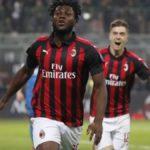 Milan, accordo con il Monaco per Kessié. Ma il giocatore nicchia