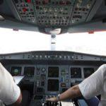 Al via il test sulla salute del volo più lungo: 19 ore senza soste
