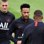 Neymar, si complica il ritorno al Barcellona. Ora l'addio al Psg non è più scontato