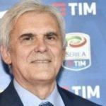 """Aia, Nicchi: """"Pronti per nuova stagione, massima attenzione alla Var"""""""