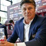 """Torino, Mazzarri: """"Con i Wolves test per crescere. Serve lo spirito granata"""""""