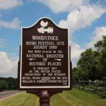Woodstock, 50 anni dal festival simbolo di una generazione