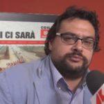 """Genovesi (Fillea): """"Governo ha fallito, difficile rimpiangerlo"""""""