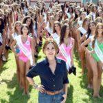 """Mirigliani: """"Miss Italia in Rai? L'abbiamo proposto noi"""""""
