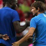 Inter, in cinque pronti a salutare: un tesoretto da 130 milioni