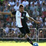 Juventus, il cantiere resta aperto: proposto al Barcellona lo scambio Suarez-Mandzukic