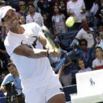 Tennis, Us Open: Djokovic e Nadal favoriti, Serena Williams sogna il 24° Slam