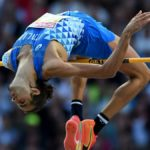 Atletica, Tamberi ko: salterà il meeting di Parigi
