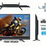 GRAETZ GR32W2800 TV Led 32″ HD Ready digitale terrestre DVB/T2