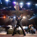 Iron Maiden, la classifica degli album: da Virtual XI a…