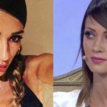 Uomini e Donne: la redazione torna a parlare e Teresa Cilia viene diffidata