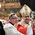 San Gennaro: il sangue si è sciolto. Camorra e lavoro: il grido del cardinale