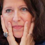Francia, test clinici 'selvaggi' su malati Alzheimer