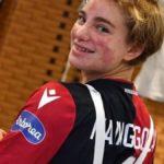 Scherma, Mondiali paralimpici: è ancora Bebe Vio, oro nel fioretto
