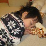 Bambini, la narcolessia è una malattia rara ancora troppo poco diagnosticata