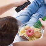 Il diabete tipico degli adulti colpisce sempre più adolescenti