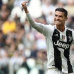 """Ronaldo fischiato a Madrid: """"Il mio gesto? Dovete imparare"""""""
