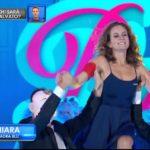 'Amici Celebrities', eliminati Martin e Chiara