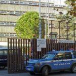 Acca Larentia, giornalisti aggrediti. Castellino e Nardulli condannati