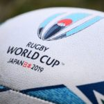 Rugby, Mondiale al via: All Blacks squadra da battere, ci provano in sei