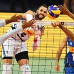 Volley, Europei: l'Italia s'inchina alla Francia, agli ottavi contro la Turchia
