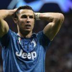 Champions, Atletico Madrid-Juventus 2-2: Cuadrado e Matuidi illudono i bianconeri, poi la rimonta