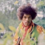 da Hey Joe a Voodoo Child