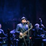 Van Morrison, Three Chords and the Truth: uscita e tracklist