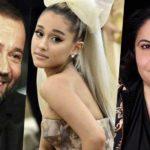 Fabio Volo risponde ai fan di Ariana Grande, Michele Murgia (come sempre) lo stronca – ecco il video