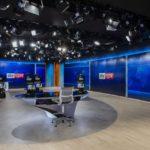 Tv: Sky Tg24 si rinnova, più approfondimenti e rubriche