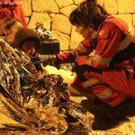Salento, sbarcano 81 migranti: molti sono curdi in fuga dalla guerra di Erdogan