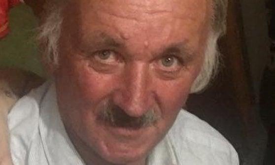Pinerolo, arrestato il killer in fuga: si era vantato dell'omicidio al bar con gli amici