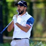 Golf, Laporta trionfa all'Hainan Open in Cina