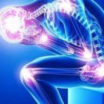 Anche il dolore ha il suo termostato: il livello cresce se aumenta lo stress