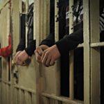 "Coronavirus, Garante detenuti: ""Papa ricorda che bisogna intervenire"""