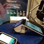 PagoPA risolve le transazioni digitali con la Pubblica Amministrazione