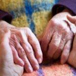 C'è un legame tra batteri e Alzheimer, via a studio clinico in Usa ed Europa