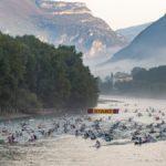Adigemarathon 2019, trionfo ceco. Ma l'Italia prende l'argento