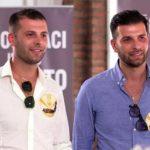 Alessandro e Simone: ecco chi sono i gemelli della scuderia di Rocco Siffredi