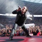 Nuovo singolo in vista per gli U2: il post su Instagram