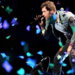 La classifica delle canzoni più passate in radio in Italia