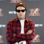 Fedez parla del suo futuro: le dichiarazioni del rapper